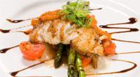 Dine Out or Order In in Ledbury
