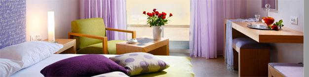 There are many Guesthouses, B&B's and Hotels in Ledbury