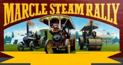 marcle-steam-rally-large