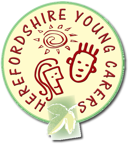 young-carers-logo