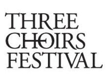 Three Choirs Festival, England
