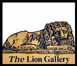 The Lion Gallery