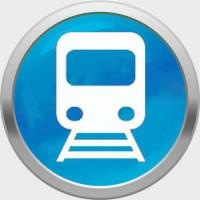 Train Timetables - Herefordshire